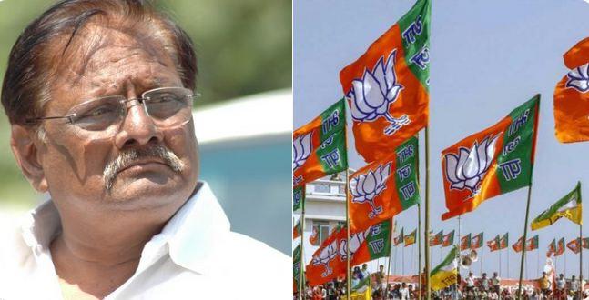 Dhule election result LIVE, धुळे महापालिकेवर अखेर भाजपचा झेंडा, अनिल गोटेंच्या पक्षाचा सुपडासाफ
