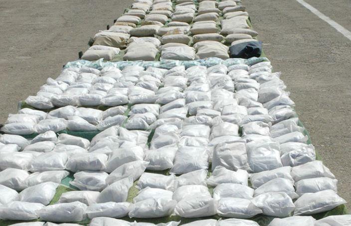 drugs, मुंबईत तब्बल 1000 कोटींचं ड्रग्ज जप्त