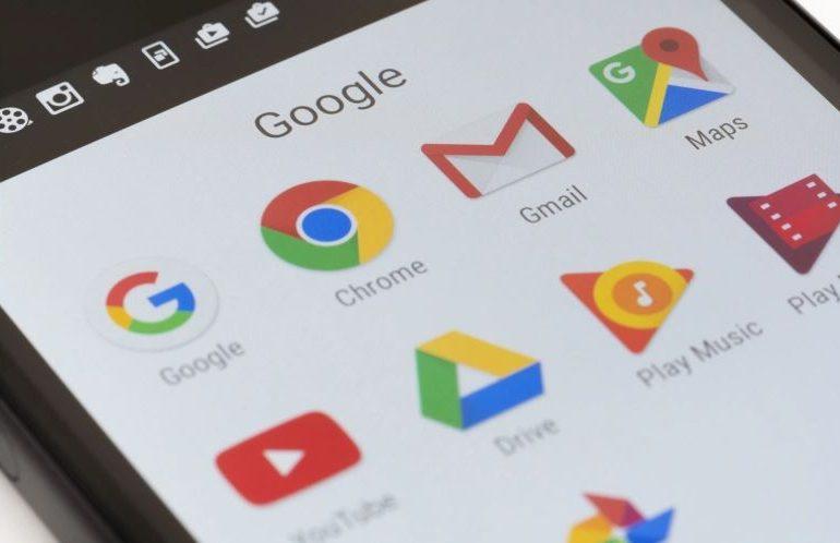 Google, राँग नंबरपासून वाचण्यासाठी गुगलचं नवीन फीचर