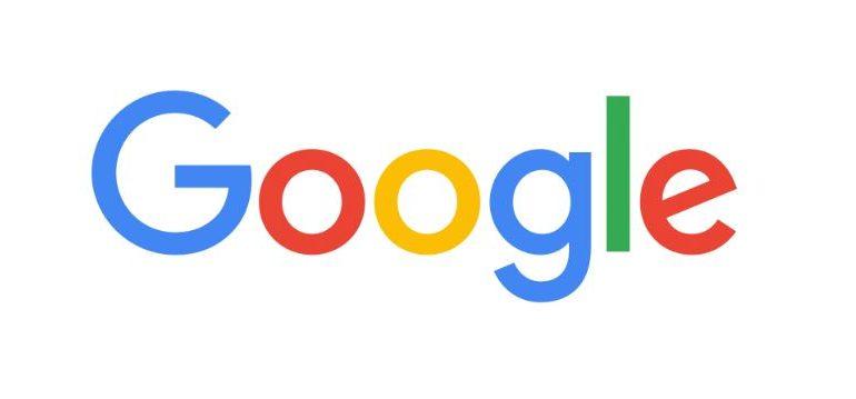 , गुगलकडून 30 लाख अकाऊंट बंद, तुमच्या अकाऊंटचाही समावेश?