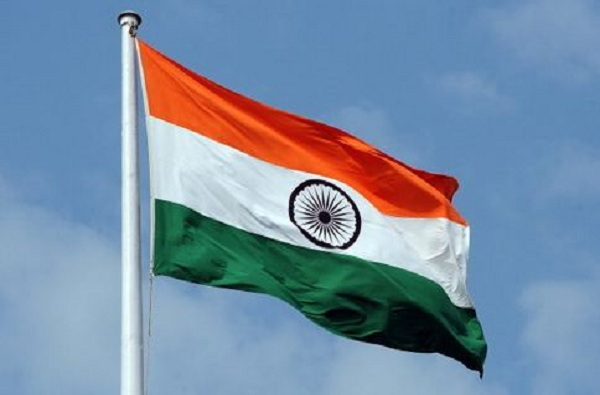 News about India, भारत जगातील सर्वात विश्वसनीय देशांपैकी एक
