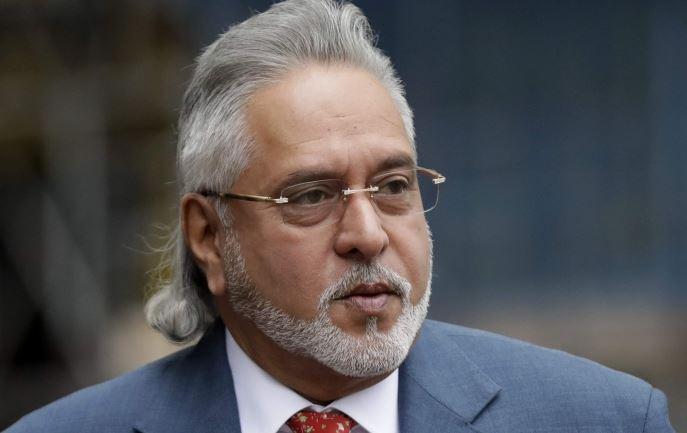 Vijay Mallya's extradition plea, विजय मल्ल्याला लंडन हायकोर्टाचा दणका, प्रत्यार्पणाविरोधातील याचिका फेटाळली