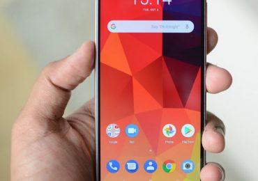 Nokia 7.1भारतात लाँच, किंमत आणि भन्नाट फीचर्स