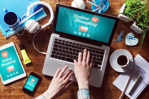 , ऑनलाईन खरेदी केलेल्या पाच वस्तूंपैकी एक फेक असते!