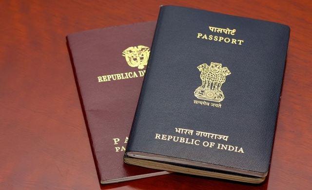, मोदी सरकारच्या नव्या निर्णयामुळे जुना पासपोर्ट रद्दीत जाणार