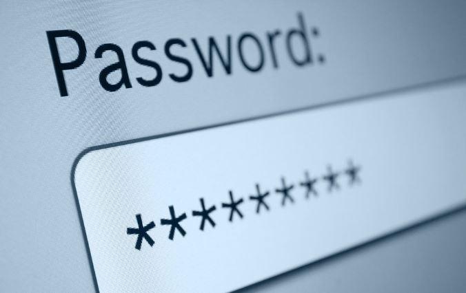 तुमचा पासवर्ड कुणी हॅक केलाय का? इथे चेक करा?