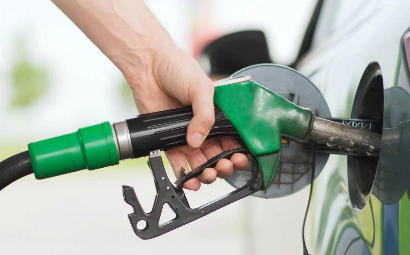 , … तर पेट्रोल 34 रुपये प्रति लिटरने मिळेल!