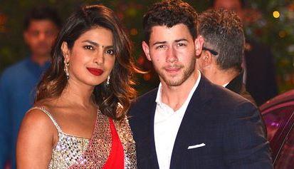 priyanka-nick Wedding, …म्हणून प्रियांका-निकच्या लग्नसोहळ्यावर 'पेटा' नाराज