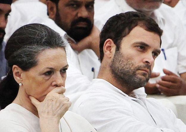 , तीन राज्यात मुख्यमंत्रीपद द्यायचं कुणाला? राहुल गांधींच्या डोक्याला ताप
