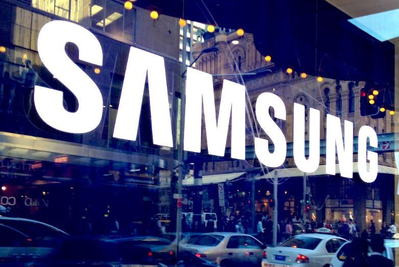 सॅमसंगच्या 'या' स्मार्टफोनवर 14 हजार रुपयापर्यंत सूट