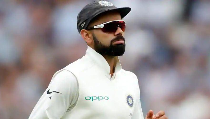 ICC चे सगळेच पुरस्कार विराटला, तीनही अवॉर्ड जिंकणारा एकमेव क्रिकेटर