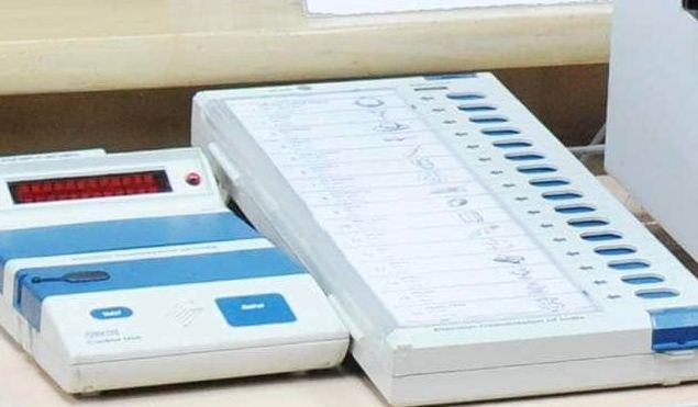 उस्मानाबादमध्ये उमेदवाराचाच मतदानावर बहिष्कार