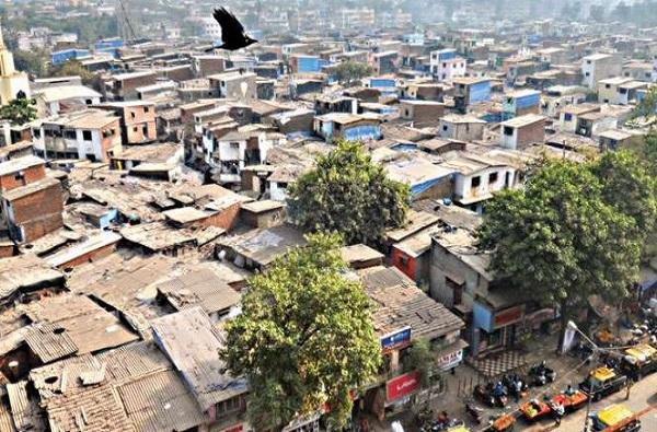 BJP Leader Madhav Bhandari, ठाकरे सरकारचा भाजपला 'दे धक्का', पुनर्वसन प्राधिकरणातील भाजपच्या बड्या नेत्याची नियुक्ती रद्द