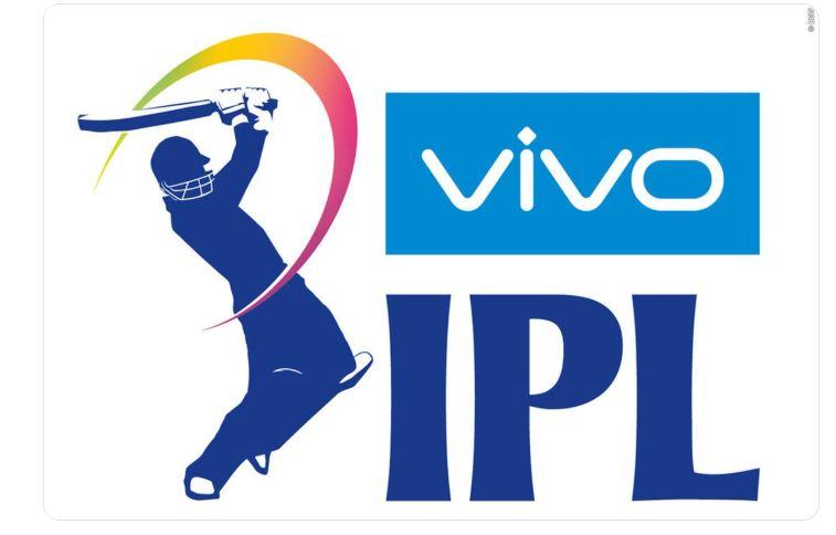 IPL, 23 मार्चपासून IPL सुरु होणार?