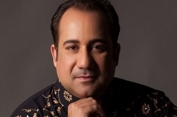 सुफी गायक राहत फतेह अली खान यांच्यावर स्मगलिंगचा आरोप