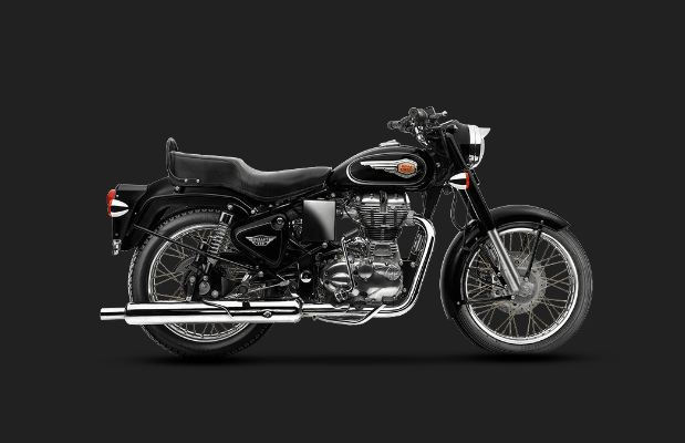 Royal Enfield recall of 7000 bullet motocycles, रॉयल एन्फिल्डने सात हजार बुलेट परत मागवल्या