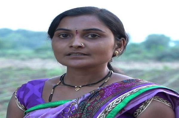 , 92 व्या अखिल भारतीय मराठी साहित्य संमेलनाला झोकात सुरुवात