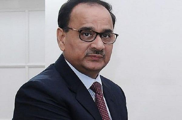 , IPS ऋषी कुमार शुक्ला सीबीआयचे नवीन संचालक