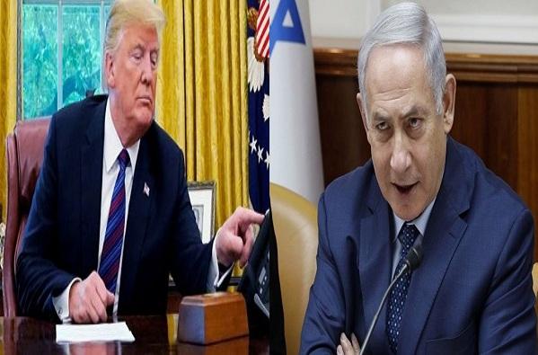 अमेरिका आणि इस्रायल 'युनेस्को'तून बाहेर
