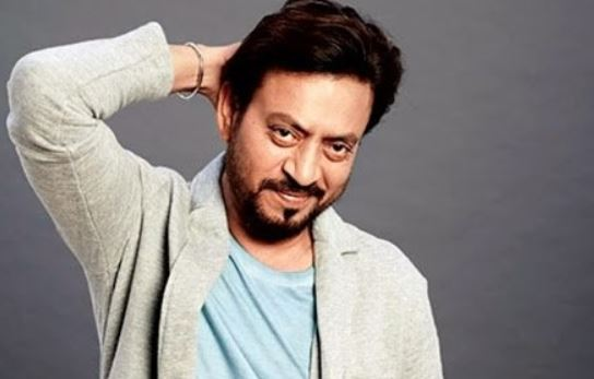 कॅन्सरशी झुंज देणारा अभिनेता इरफान खानची प्रकृती बिघडली, आयसीयूमध्ये उपचार सुरु