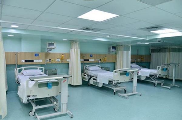 जेजे, कामा, जीटी, सेंट जॉर्ज रुग्णालयात औषध पुरवणार नाही, 60 कोटींच्या थकबाकीने विक्रेत्यांचा निर्णय