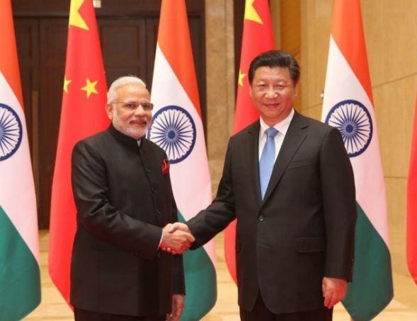 चीनला मोदीच हवेत, पुन्हा भाजपच्या सत्तेसाठी चीन मदत करणार?
