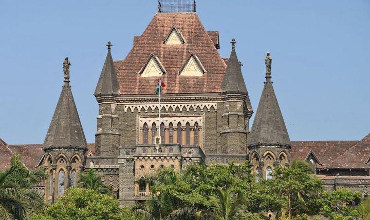 Upcoming assembly elections, महाराष्ट्र विधानसभेसाठी अमित शाहांची नवी टीम जाहीर