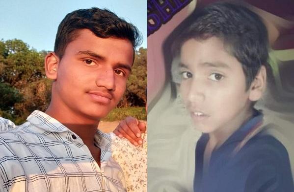 Top News in Pune, पुण्यात बाथरुममध्ये अडकून दोन सख्ख्या भावांचा मृत्यू