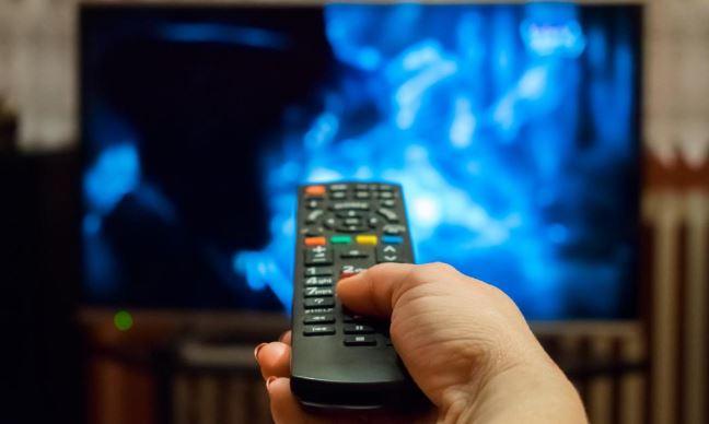 Big News Today, 'हे' काम लवकर करा, अन्यथा आज रात्रीपासून टीव्ही बंद होणार