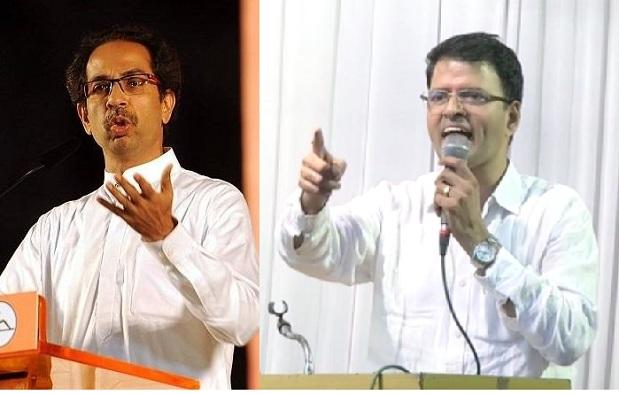 best strike, गेल्यावेळी चुकलो, 'मातोश्री'चा शब्द मानला, आता लिहून दिल्याशिवाय हटणार नाही : शशांक राव