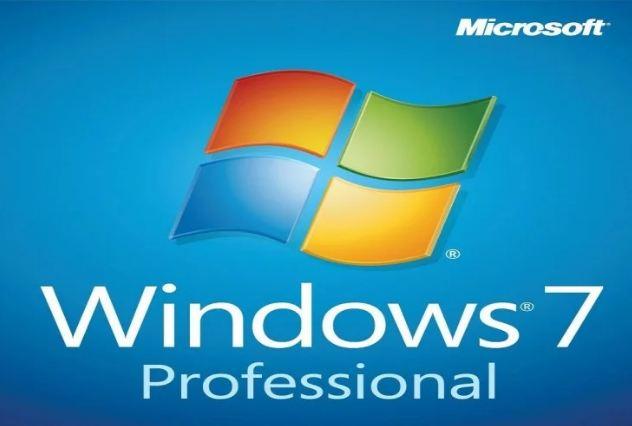 कम्प्युटर, लॅपटॉप अपग्रेड करा, विंडोज 7 लवकरच बंद होणार
