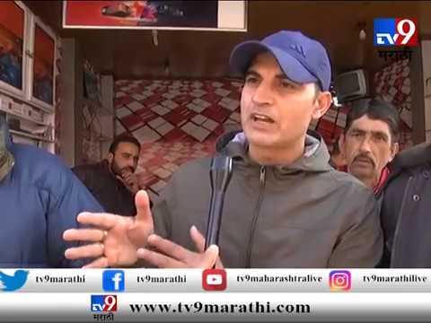 पाकिस्तानला जाणारं पाणी बंद करणे राजकारण आहे का? काश्मीरी लोकांना काय वाटतं?