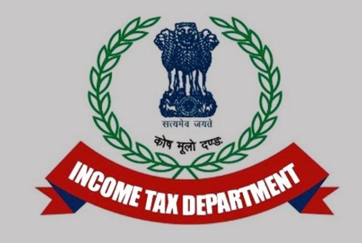 5 लाख रुपयांपर्यंतचं उत्पन्न टॅक्स फ्री, पण आकड्यांच्या चलाखीने गंडवलं?