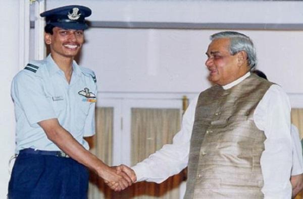 Big Story, कारगिल युद्ध : पाकिस्तानच्या तावडीतून आठव्या दिवशी परतलेला जवान