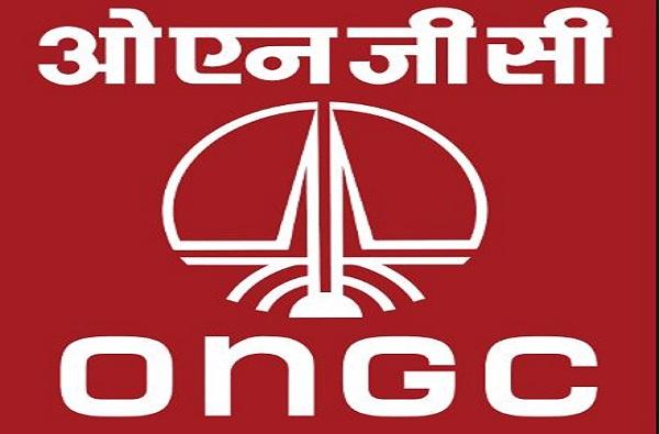 ONGC मध्ये बंपर भरती, अर्ज करण्यासाठी सोप्या टिप्स