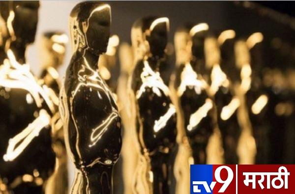 Oscar Awards 2019 Live: भारतीय सिनेनिर्माते गुणीत मोगांना ऑस्कर