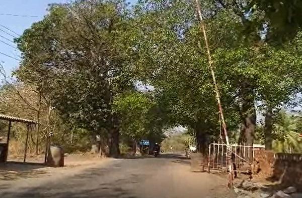 Latest Updates, सिंधुदुर्गातील तब्बल 19 चेक पोस्ट नाके तडकाफडकी बंद