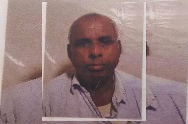 नांदेडमध्ये जेलमध्ये 60 वर्षीय वृद्धाचा मृत्यू, पोलिसांची जबर मारहाण?