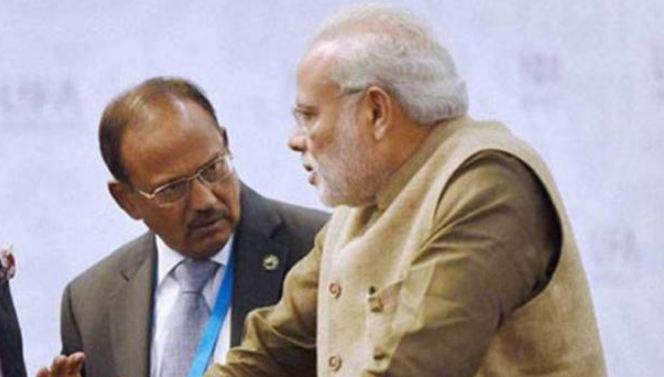 पुलवामा हल्ला : भारत पुन्हा एकदा घरात घुसून मारणार?