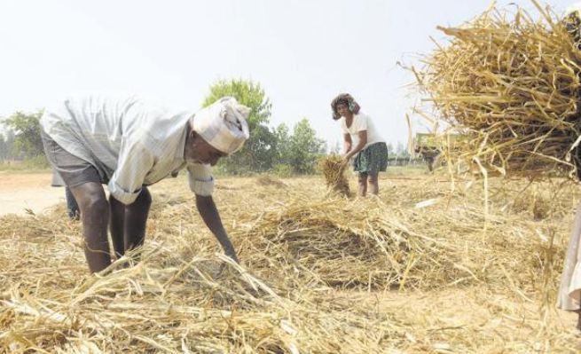 या राज्यांमध्येही शेतकऱ्यांना वर्षाला 5 ते 12 हजार रुपये मिळतात