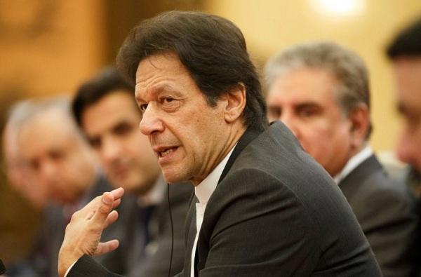 , पाकिस्तानकडून लष्कर आणि जनतेला सतर्कतेचे आदेश, बदला घेण्याची भाषा