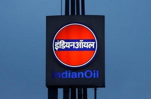 इंडियन ऑईलमध्ये 466 जागांसाठी भरती, वाचा सविस्तर माहिती