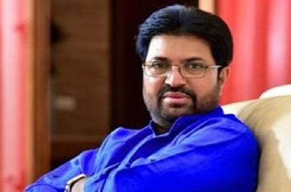 , LIVE :  दिल्ली मुख्यालयात भाजपची बैठक