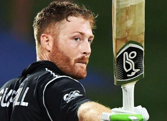 भारताविरुद्धच्या टी-20 मालिकेआधीच न्यूझीलंडला मोठा धक्का