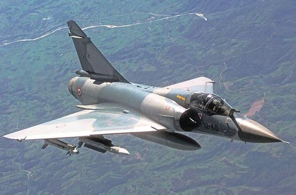 balakot air strike, जिथे पुलवामा हल्ल्याचा प्लॅन ठरला, भारताने तिथेच बॉम्ब टाकला