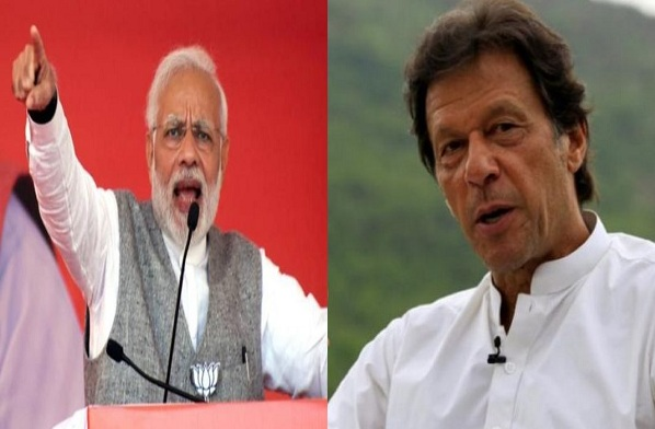 आमच्यावर भारताकडून हल्ला होण्याची शक्यता, पाकिस्तानची यूएनकडे तक्रार