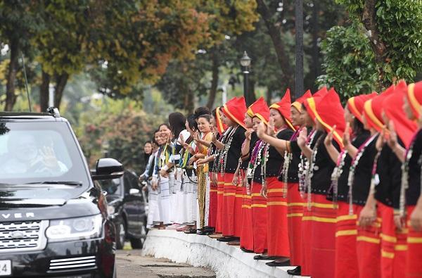 पंतप्रधान मोदींच्या अरुणाचल प्रदेश दौऱ्यानंतर चीनचा तिळपापड