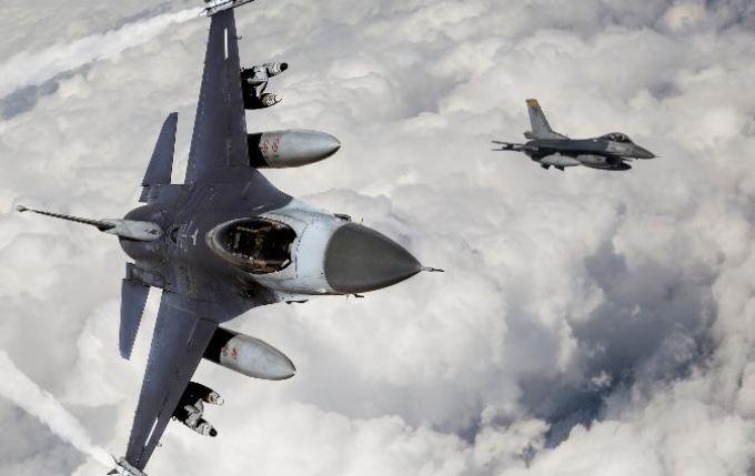 , पाकचं विमान दिसताच पाडा, युद्धासाठी तयार राहा, भारतीय वायूसेनेला आदेश