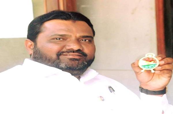 Pune News Today, पुण्यात राष्ट्रवादीच्या नगरसेवकाला टोळक्याची बेदम मारहाण