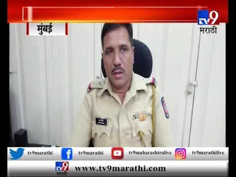 मुंबई : माटुंगा परिसरातील देना बॅंकेतून 16 हजारांची चिल्लर चोरी